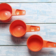 Measuring Cups - PhotoDune Item for Sale