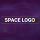 Space Logo - VideoHive Item for Sale