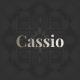Cassio – Architect Portfolio AJAX HTML5 Template