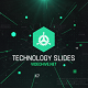 Technology Slides - VideoHive Item for Sale