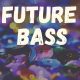 Powerful and Uplifting Future Bass