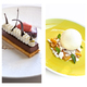 Collage of French desserts - PhotoDune Item for Sale