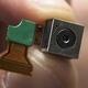 Spy micro camera - PhotoDune Item for Sale