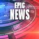 Primetime News Theme