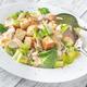Portion of Caesar salad - PhotoDune Item for Sale