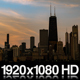 Chicago Lakefront Sunrise Time-Lapse - VideoHive Item for Sale
