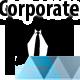 Calm Corporate Loop