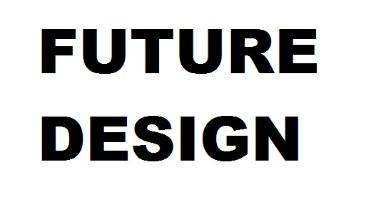 Future Abstract Design