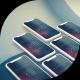Mobile App Promo | UI Prsentation v.2 - VideoHive Item for Sale