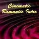 Cinematic Romantic Intro Ident