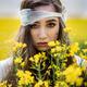 Girl portrait - PhotoDune Item for Sale
