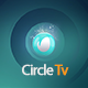 Circle Tv - VideoHive Item for Sale