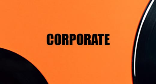 Corporate and Imagevideo