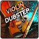 Emotional Violin Dubstep