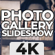 Photo Gallery | Memories Slideshow - VideoHive Item for Sale