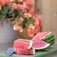 Watermelon Slices Portrait - PhotoDune Item for Sale