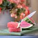 Fresh Watermelon Slices - PhotoDune Item for Sale