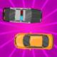 BasketBall HTML5 & Mobile Game (Construct 3) - 10