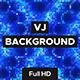 Vj Background 02 - VideoHive Item for Sale