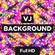 Vj Background - VideoHive Item for Sale