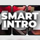 Smart Intro - VideoHive Item for Sale