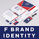 F Brand Identity