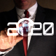2020 Business - VideoHive Item for Sale