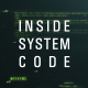 Inside System Code - VideoHive Item for Sale