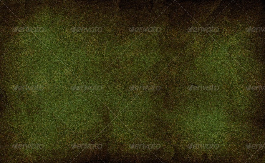 Grunge Grass Textures