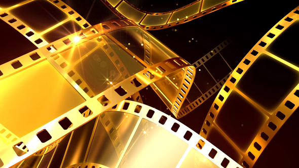 film strip background by as 100 videohive film strip background