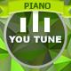 Piano Inspiration