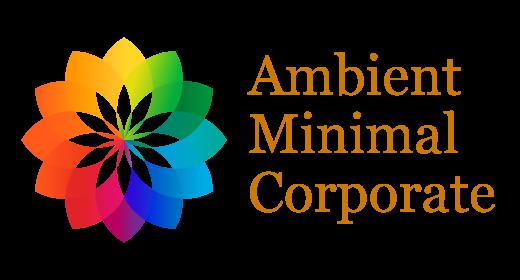 Ambient, Minimal, Corporate
