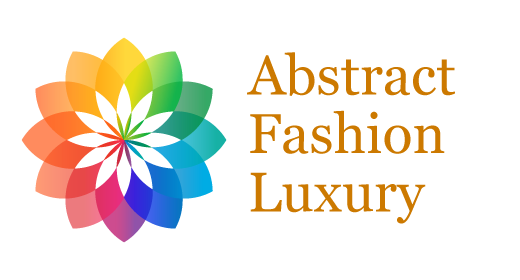Abstract Fashion Luxury