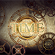 TIME - Title Sequence - VideoHive Item for Sale