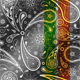 Paisley Seamless Pattern - GraphicRiver Item for Sale