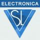 Electronic Upbeat