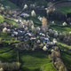 Village of farmers and ranchers in the countryside - PhotoDune Item for Sale