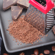 Grated chocolate and coffee beans - PhotoDune Item for Sale