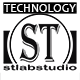 Corporate Technology Pack