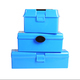 Plastic Storage Boxes - PhotoDune Item for Sale