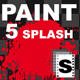 Paint Pack - VideoHive Item for Sale