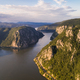 Danube Gorges, Romania - PhotoDune Item for Sale