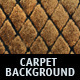 Carpet pile texture pack - GraphicRiver Item for Sale