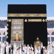 HAJJ Broadcast Package - VideoHive Item for Sale