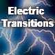 Electric Transitions - VideoHive Item for Sale