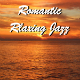 Romantic Relaxing Jazz