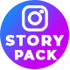 FCPX Big Stories Pack - VideoHive Item for Sale