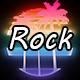 Rock Epic Sport