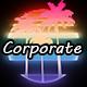 Upbeat & Uplifting Corporate