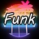 Blues Funky Soul